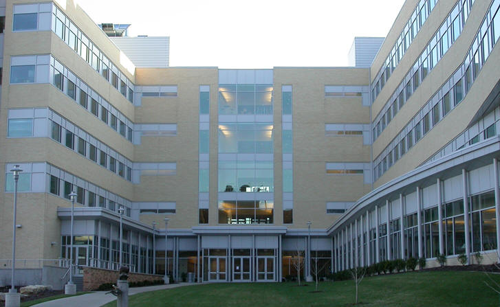 University of Missouri Kansas